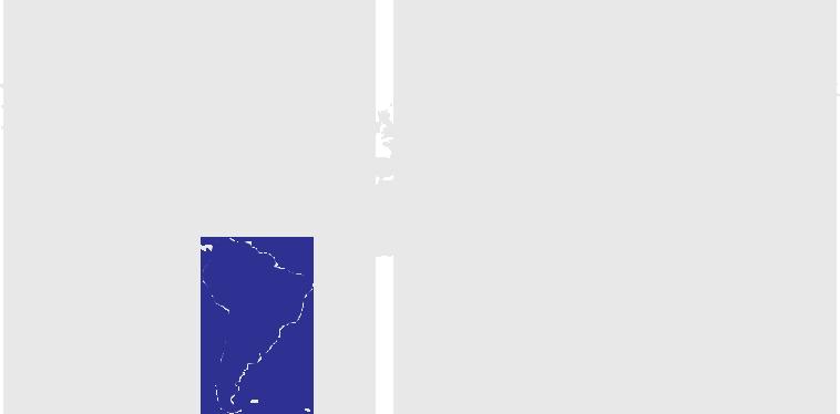 south America JK Cement company