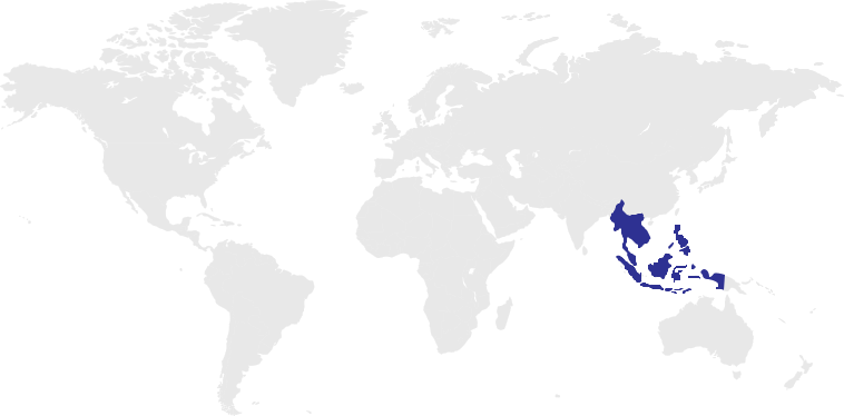 Southeast Asia JK Cement company