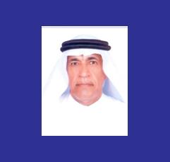 HE Dr Ibrahim Saad JK Cement